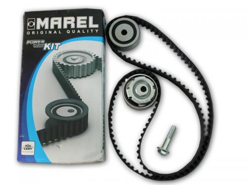 Комплект ГРМ POWER GRIP MAREL 16V